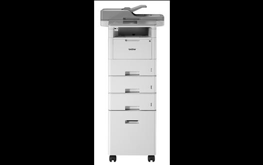 Spintelė L6000 vienspalviams lazeriniams spausdintuvams 5