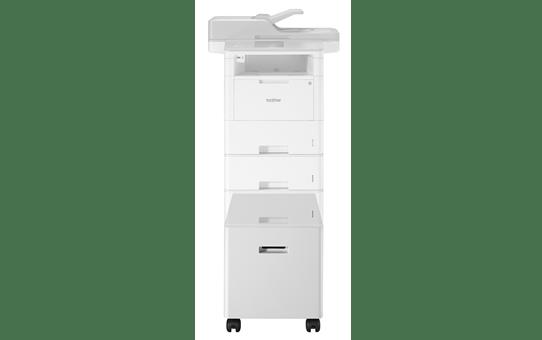 Spintelė L6000 vienspalviams lazeriniams spausdintuvams 6