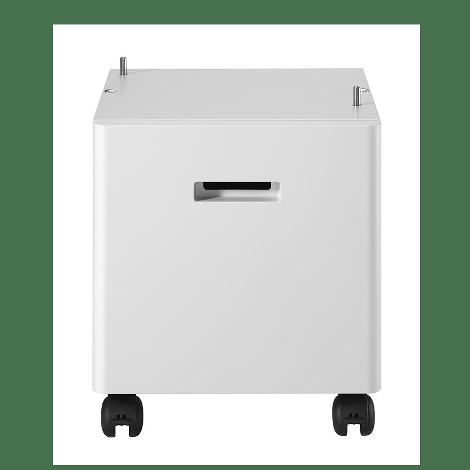 Brother L6000 mono laser cabinet unit