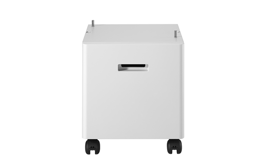 Brother ZUNTL6000W armoire inférieure