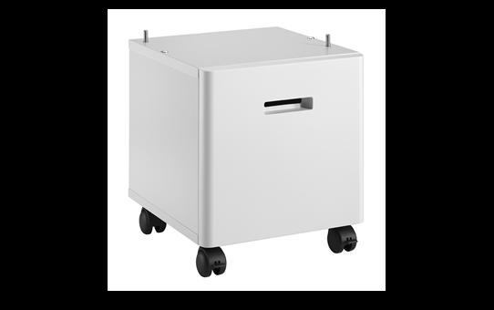 Spintelė L6000 vienspalviams lazeriniams spausdintuvams 3
