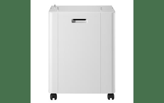 Base Cabinet Unit for Brother Inkjet Printer 7
