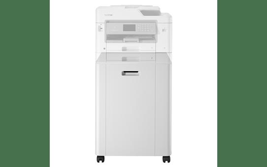 Skab der passer til farveprinteren MFC-J5930DW  5