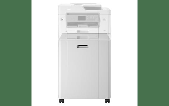 Printera skapis tintes krāsu drukas ierīcēm 4
