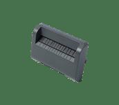 PA-CU-001 labelsnijder