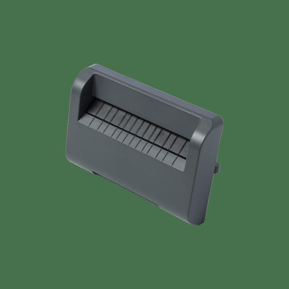 PA-CU-001 labelcutter voor de TD-4D serie