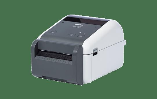 PA-CU-001 labelsnijder 2
