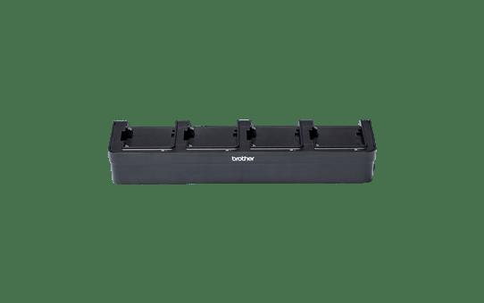 PA-4BC-001 chargeur de batteries