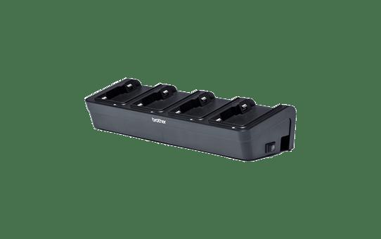 PA-4BC-001 chargeur de batteries 3