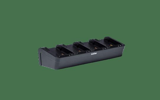 PA-4BC-002 chargeur de batterie à 4 emplacements 2