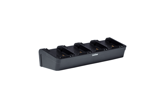 PA-4BC-002 chargeur de batteries 2