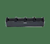 PA-4BC-002 batterijlader voor 4 eenheden