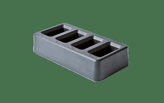 PA-4BC-4000EU batterijlader voor 4 eenheden