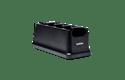 PA-4CR-001 laadstation voor vier mobiele RJ printers 3