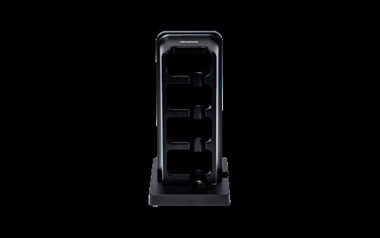 PA-4CR-001 - Telakointiasema neljälle tulostimelle 4