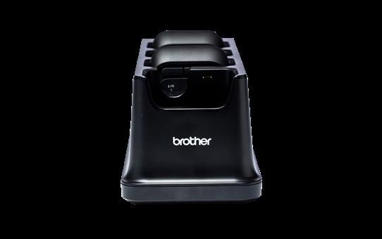 Suport de încărcare pentru patru dispozitive Brother PA-4CR-001 5