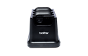 Brother PA-4CR-001 4-Slot Docking Cradle 5