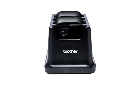Brother PA-4CR-001  5