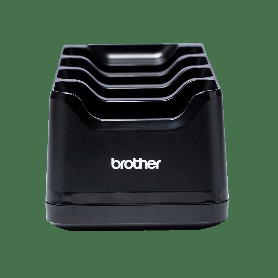 Base de carga PA4CR002 Brother