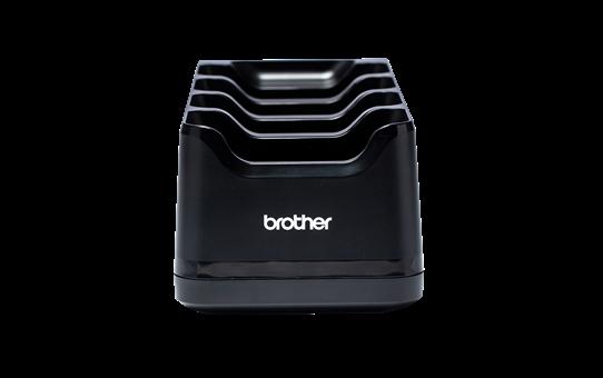 Suport de încărcare pentru 4 dispozitive Brother PA-4CR-002