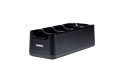 Brother PA-4CR-002 4-Slot Docking Cradle 3