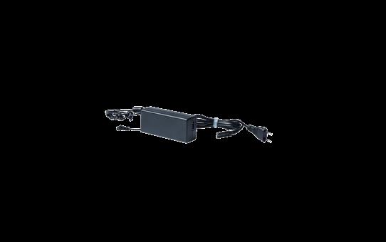 PA-AD-600AEU AC netspanningsadapter