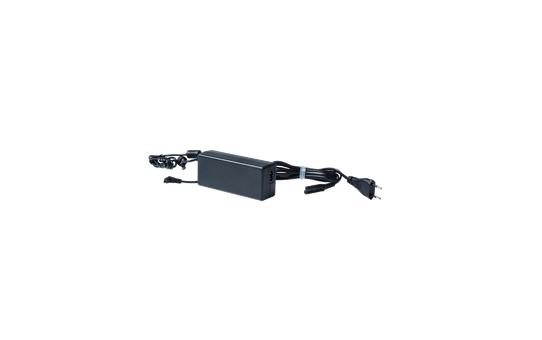 PA-AD-600AEU AC adapter