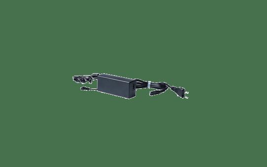 PA-AD-600AEU - AC-adapter