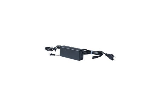 PA-AD-600AEU AC Power Adapter
