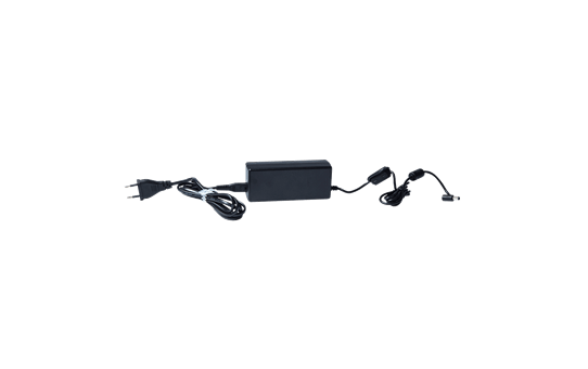 PA-AD-600AEU AC Power Adapter 2