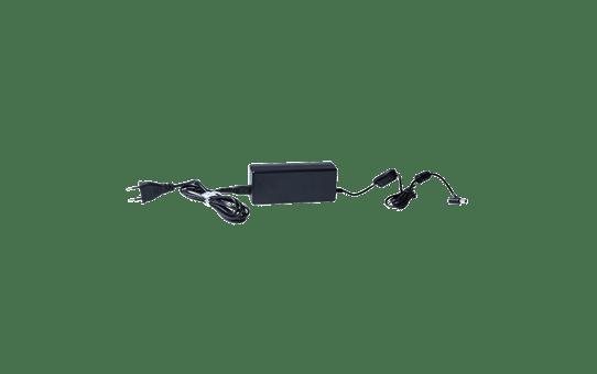 PA-AD-600AEU - AC-adapter 2
