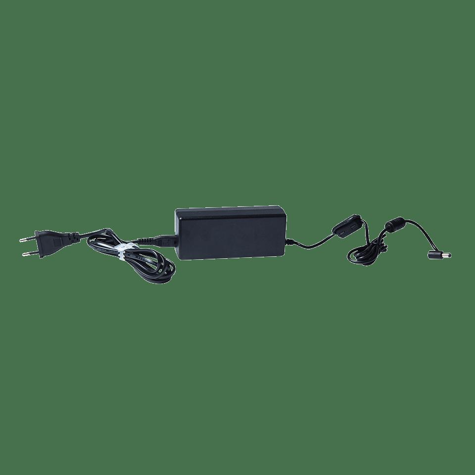 PA-AD-600AEU AC netstroomadapter 2