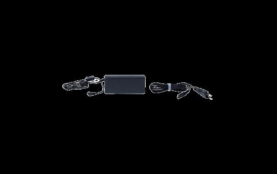 PA-AD-600AEU - AC-adapter 3
