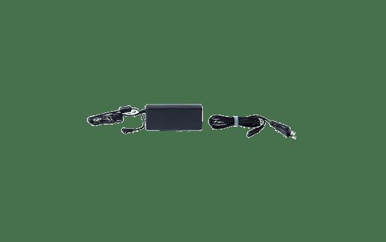 PA-AD-600AEU AC adapter 3