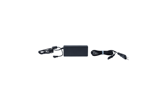 Brother original PAAD600AEU strømadapter 3