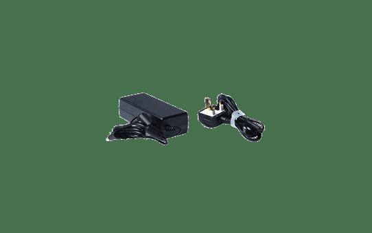 PA-AD-600AUK AC Power Adapter 3