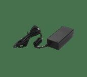 PAAD600EU Adaptador de corriente