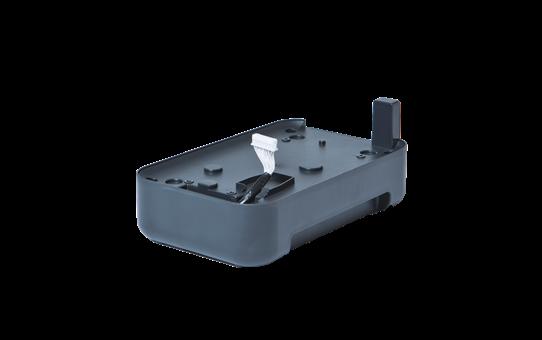 PA-BB-002 batterijhouder