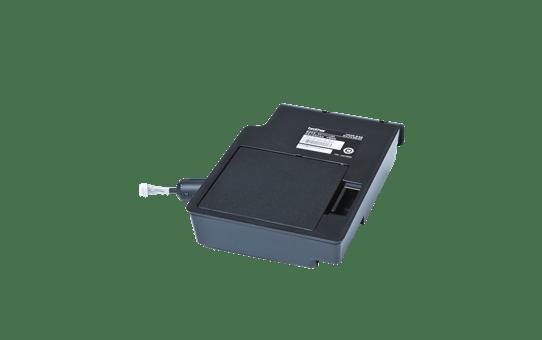 PA-BB-003 base de batterie