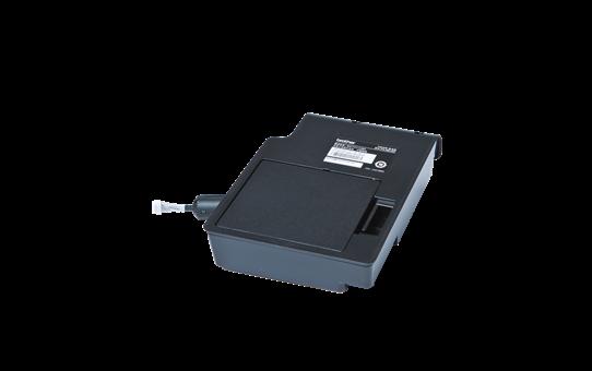 PA-BB-003 batterijhouder