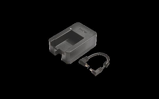 PA-BC-001 batterijlader voor 1 eenheid