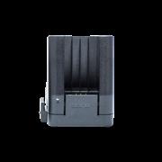 Soporte de carga para batería PABC002, Brother