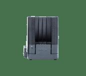 PA-BC-002 batterijlader voor 1 eenheid