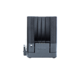 PA-BC-002 chargeur de batterie à 1 emplacement