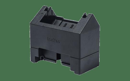 PA-BC-003 chargeur de batterie à 1 emplacement