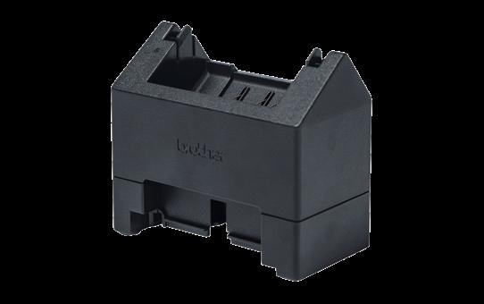 PA-BC-003 batterijlader voor 1 eenheid