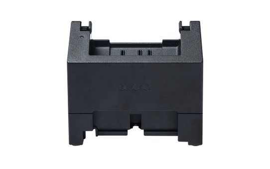 Brother PA-BC-003 batterioplader 2