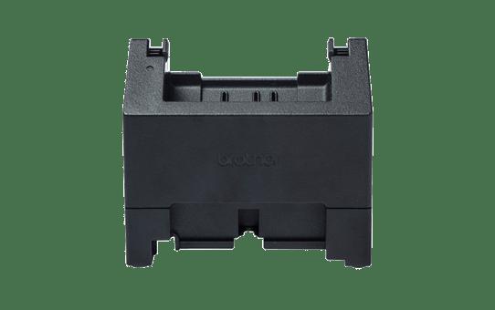 PA-BC-003 chargeur de batterie à 1 emplacement 2