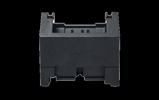 PA-BC-003 batterijlader voor 1 eenheid 2