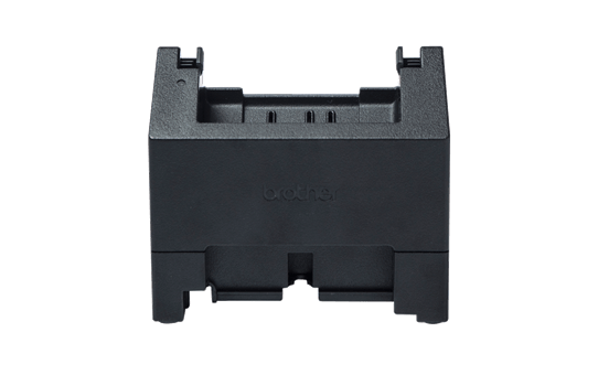 Brother PA-BC-003 batterioplader 2